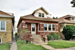 Photo of 6021 N Nagle Avenue, CHICAGO, IL 60646 (MLS # 10112179)