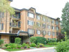 Photo of 1126 S New Wilke Road, Unit Number 306, ARLINGTON HEIGHTS, IL 60005 (MLS # 10112229)