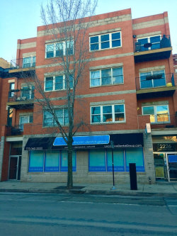 Photo of 2226 N Lincoln Avenue, Unit Number 2A, CHICAGO, IL 60614 (MLS # 10112294)