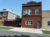 Photo of 2910 W 40th Street, CHICAGO, IL 60632 (MLS # 10112308)