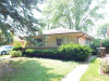Photo of 8930 Meade Avenue, MORTON GROVE, IL 60053 (MLS # 10112351)