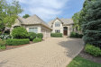 Photo of 1687 Pebble Beach Way, VERNON HILLS, IL 60061 (MLS # 10112537)