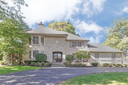 Photo of 130 N Clay Street, HINSDALE, IL 60521 (MLS # 10112560)