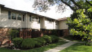 Photo of 7306 Winthrop Way, Unit Number 1, DOWNERS GROVE, IL 60516 (MLS # 10112801)