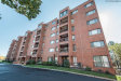 Photo of 3801 Appian Way, Unit Number 506, GLENVIEW, IL 60025 (MLS # 10112827)