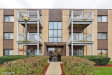 Photo of 668 Pinecrest Drive, Unit Number 103, PROSPECT HEIGHTS, IL 60070 (MLS # 10112863)