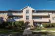 Photo of 10832 S 76th Avenue, Unit Number 1-G-2, WORTH, IL 60482 (MLS # 10112939)