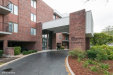 Photo of 6565 Main Street, Unit Number 405, DOWNERS GROVE, IL 60516 (MLS # 10112966)