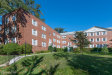 Photo of 2713 Central Street, Unit Number 2E, EVANSTON, IL 60201 (MLS # 10113129)