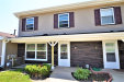 Photo of 1309 Kingsbury Drive, Unit Number E, HANOVER PARK, IL 60133 (MLS # 10113213)