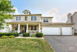 Photo of 13715 Meadow Lane, PLAINFIELD, IL 60544 (MLS # 10113341)