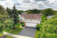 Photo of 13241 Indiana Court, HUNTLEY, IL 60142 (MLS # 10113392)