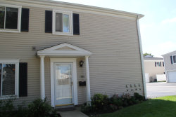 Photo of 1061 Cove Drive, Unit Number 140D, PROSPECT HEIGHTS, IL 60070 (MLS # 10113408)