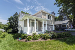 Photo of 816 W State Street, ST. CHARLES, IL 60174 (MLS # 10113491)