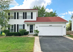 Photo of 20949 Ardmore Circle, PLAINFIELD, IL 60544 (MLS # 10113899)