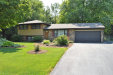 Photo of 5S354 Tuthill Road, NAPERVILLE, IL 60563 (MLS # 10114098)
