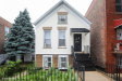 Photo of 3552 S Wolcott Avenue, CHICAGO, IL 60609 (MLS # 10114498)