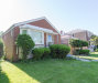 Photo of 6251 N Troy Street, CHICAGO, IL 60659 (MLS # 10114548)