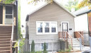 Photo of 841 W 34th Street, CHICAGO, IL 60608 (MLS # 10114625)