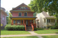 Photo of 731 Wesley Avenue, OAK PARK, IL 60304 (MLS # 10114638)