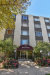 Photo of 201 S Maple Avenue, Unit Number 404, OAK PARK, IL 60302 (MLS # 10114656)