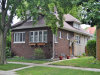 Photo of 1006 S Euclid Avenue, OAK PARK, IL 60304 (MLS # 10114810)