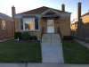 Photo of 5004 S Kenneth Avenue, CHICAGO, IL 60632 (MLS # 10114849)