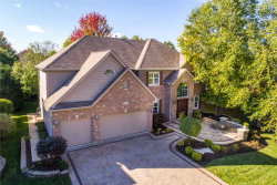 Photo of 3523 Stackinghay Drive, NAPERVILLE, IL 60564 (MLS # 10114939)