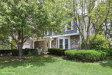 Photo of 6719 Meade Place, DOWNERS GROVE, IL 60516 (MLS # 10115268)