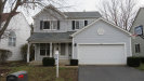 Photo of 520 Windermere Way, LAKE IN THE HILLS, IL 60156 (MLS # 10115666)