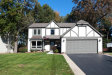 Photo of 2120 Tahoe Parkway, ALGONQUIN, IL 60102 (MLS # 10115859)