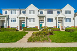 Photo of 701 S Parkside Drive, ROUND LAKE, IL 60073 (MLS # 10115910)