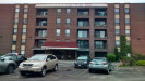 Photo of 6330 Lincoln Avenue, Unit Number 4L, MORTON GROVE, IL 60053 (MLS # 10116173)