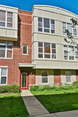 Photo of 3228 N Kilbourn Avenue, Unit Number 7, CHICAGO, IL 60641 (MLS # 10116269)