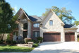 Photo of 911 Watercress Drive, NAPERVILLE, IL 60540 (MLS # 10116427)