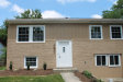 Photo of 19632 W Cambridge Road, MUNDELEIN, IL 60060 (MLS # 10116429)