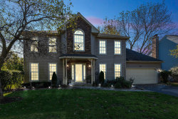 Photo of 132 Pipers Drive, BARTLETT, IL 60103 (MLS # 10116605)