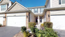 Photo of 6N385 Whitmore Circle, Unit Number B, ST. CHARLES, IL 60174 (MLS # 10116683)