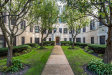 Photo of 826 Judson Avenue, Unit Number 1, EVANSTON, IL 60202 (MLS # 10116717)