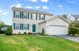 Photo of 6 Montclair Court, LAKE IN THE HILLS, IL 60156 (MLS # 10116942)