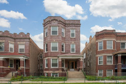 Photo of 2341 W Cortez Street, CHICAGO, IL 60622 (MLS # 10117765)