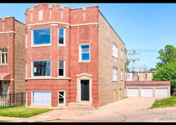 Photo of 7961 S Essex Avenue, CHICAGO, IL 60617 (MLS # 10117778)