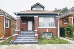 Photo of 5943 S California Avenue, CHICAGO, IL 60629 (MLS # 10117785)