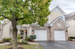 Photo of 968 Sheridan Circle, Unit Number 968, NAPERVILLE, IL 60563 (MLS # 10117813)
