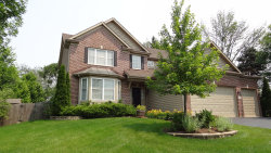 Photo of 113 S Clyde Avenue, PALATINE, IL 60067 (MLS # 10117891)