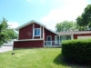 Photo of 235 Dover Court, BLOOMINGDALE, IL 60108 (MLS # 10117905)