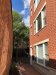 Photo of 6168 N Ravenswood Avenue, Unit Number E, CHICAGO, IL 60660 (MLS # 10117963)