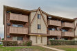Photo of 13 Cedar Court, Unit Number 10, VERNON HILLS, IL 60061 (MLS # 10117976)