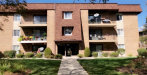 Photo of 8916 W 140th Street, Unit Number 304SE, ORLAND PARK, IL 60462 (MLS # 10118348)