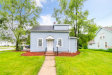 Photo of 404 Charles Street, SYCAMORE, IL 60178 (MLS # 10118771)